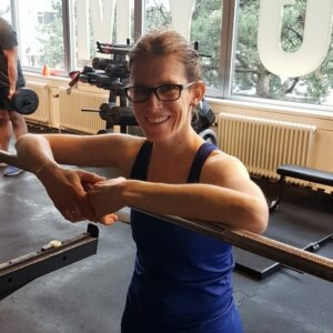 Gezond met Inge - Fitness Personal Training Voeding